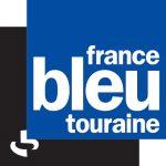 Conseil Bien être sur France Bleu Touraine 17/5/16
