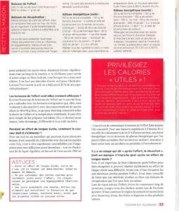 courir-en-touraine-nr-2015-2