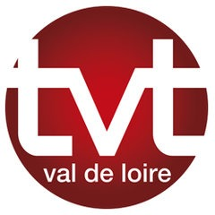 tvt-val-de-loire