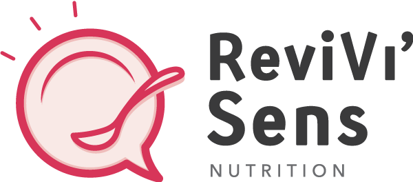 ReviVi'Sens Nutrition