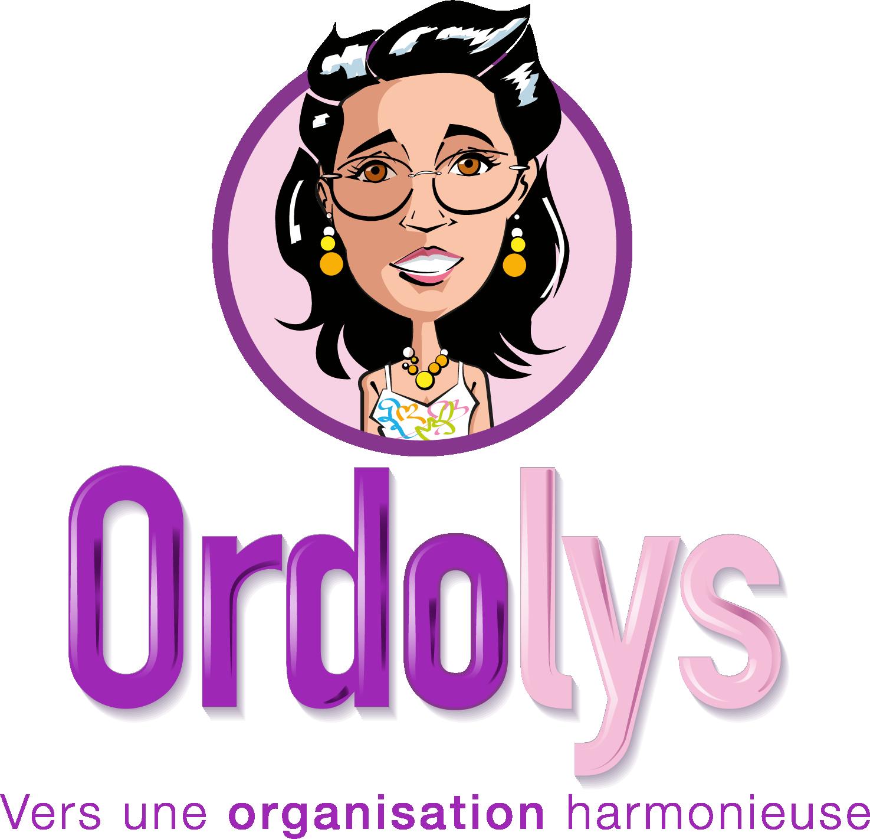 Sophie Ehrhardt - Ordolys
